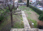Renting House 4 rooms 90m² Toulouse (31300) - Photo 4