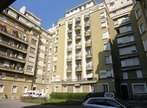 Location Appartement 1 pièce 22m² Grenoble (38000) - Photo 11