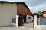 Vente Maison 7 pièces 145m² Viriville (38980) - Photo 47