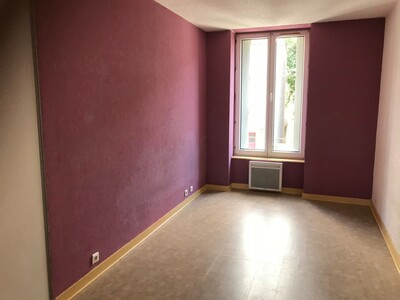 Location Appartement 4 pièces 84m² Saint-Étienne (42000) - Photo 9