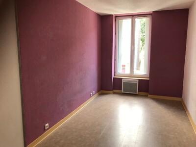 Location Appartement 4 pièces 84m² Saint-Étienne (42000) - Photo 9