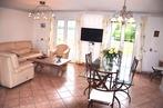 Vente Maison 6 pièces 100m² Loos-en-Gohelle (62750) - Photo 2