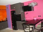 Vente Appartement 3 pièces 69m² Fontaine (38600) - Photo 10