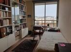 Vente Appartement 3 pièces 87m² Chamalières (63400) - Photo 7