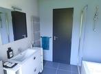 Sale Apartment 3 rooms 85m² Riedisheim (68400) - Photo 6
