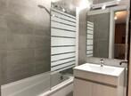 Vente Appartement 24m² Lardy (91510) - Photo 4