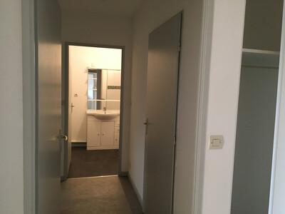 Vente Appartement 2 pièces 46m² Capbreton (40130) - Photo 6