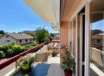 Sale Apartment 4 rooms 86m² Lure (70200) - Photo 2