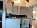 Location Appartement 2 pièces 30m² Chalon-sur-Saône (71100) - Photo 3