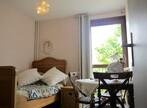 Vente Appartement 5 pièces 86m² Metz (57000) - Photo 12