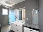 Vente Appartement 2 pièces 51m² Asnières-sur-Seine (92600) - Photo 6
