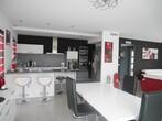 Vente Maison 6 pièces 168m² Saint-Laurent-de-la-Salanque (66250) - Photo 10