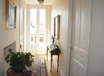 Vente Maison 5 pièces 161m² Saint-Égrève (38120) - Photo 20