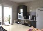 Vente Maison 6 pièces 165m² Saint-Siméon-de-Bressieux (38870) - Photo 8