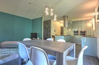 Vente Appartement 3 pièces 71m² La Roche-sur-Foron (74800) - Photo 1