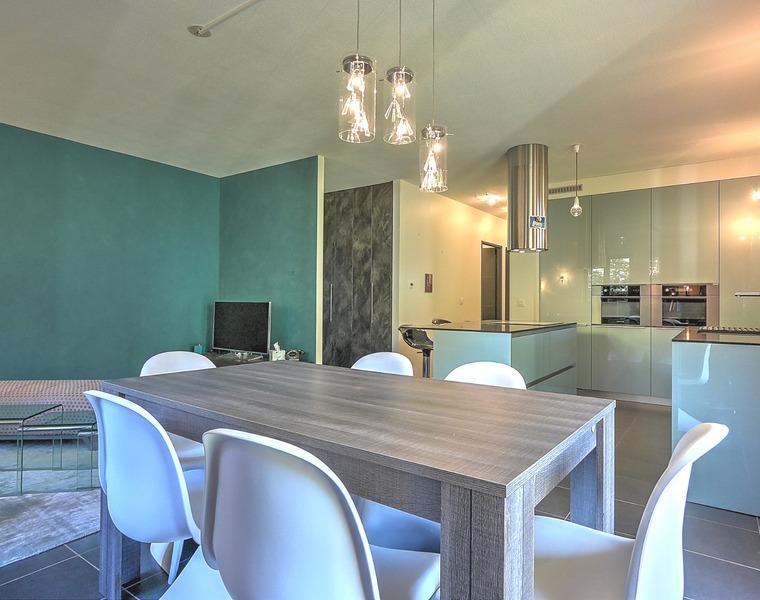 Vente Appartement 3 pièces 71m² La Roche-sur-Foron (74800) - photo