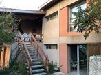 Sale House 8 rooms 195m² Agen (47000) - Photo 14