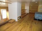 Location Appartement 2 pièces 45m² Grenoble (38000) - Photo 9
