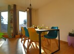 Vente Appartement 4 pièces 104m² Grenoble (38000) - Photo 4