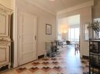 Vente Appartement 2 pièces 68m² Grenoble (38000) - Photo 2