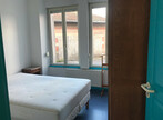 Renting Apartment 2 rooms 45m² Luxeuil-les-Bains (70300) - Photo 5