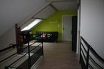 Sale House 6 rooms 170m² Bourguignon-lès-Conflans (70800) - Photo 3