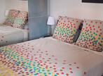 Vente Appartement 2 pièces 38m² Cambo-les-Bains (64250) - Photo 5
