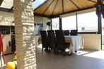 Vente Maison 5 pièces 154m² Nieul-sur-Mer (17137) - Photo 8