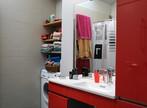 Sale House 3 rooms 93m² Claix (38640) - Photo 12