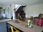Vente Maison 5 pièces 135m² Liergues (69400) - Photo 1