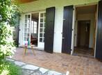 Vente Maison 7 pièces 140m² Montélimar (26200) - Photo 4