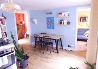 Vente Appartement 3 pièces 36m² Paris 10 (75010) - Photo 1