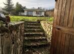 Vente Maison 4 pièces 81m² Noisy-sur-Oise (95270) - Photo 4