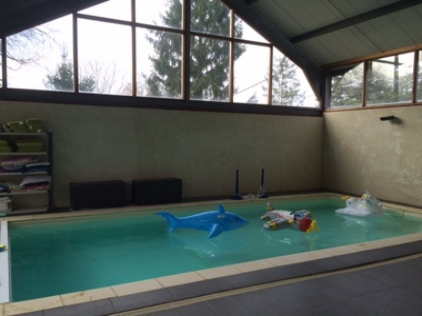 Vente Maison 7 pièces 315m² Cusset (03300) - photo