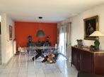 Vente Maison 6 pièces 138m² Brunstatt (68350) - Photo 4