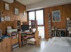 Sale Apartment 5 rooms 121m² Grenoble (38000) - Photo 8