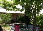 Vente Maison / Chalet / Ferme 6 pièces 175m² Vétraz-Monthoux (74100) - Photo 5