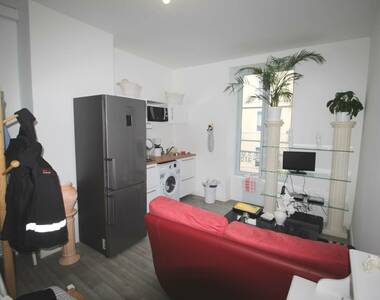 Vente Appartement 2 pièces 30m² Royat - photo