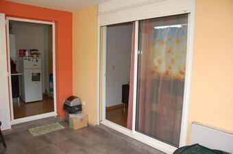 Vente Appartement 2 pièces 49m² Plateau Caillou - photo
