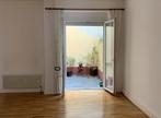 Vente Appartement 3 pièces 81m² Mulhouse (68100) - Photo 7