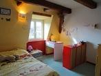 Vente Appartement 5 pièces 126m² Ebersheim (67600) - Photo 9