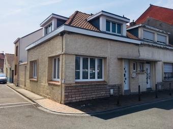 Vente Maison 5 pièces 86m² Gravelines (59820) - Photo 1
