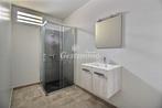 Location Appartement 3 pièces 86m² Remire-Montjoly (97354) - Photo 6