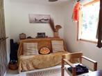 Vente Maison 3 pièces 80m² 15 KM SUD EGREVILLE - Photo 12