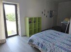 Vente Maison 7 pièces 241m² Bellerive-sur-Allier (03700) - Photo 10