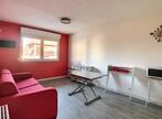 Vente Appartement 2 pièces 31m² Thonon-les-Bains (74200) - Photo 5