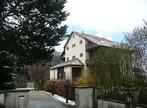Location Appartement 1 pièce 25m² Le Sappey-en-Chartreuse (38700) - Photo 9