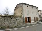 Vente Maison Auzelles (63590) - Photo 1