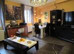 Sale Apartment 3 rooms 61m² Strasbourg (67000) - Photo 1