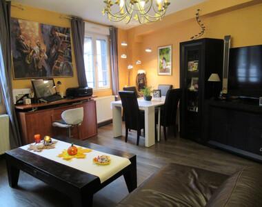 Sale Apartment 3 rooms 61m² Strasbourg (67000) - photo
